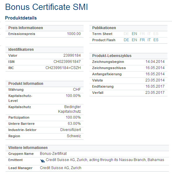 bonus-zertifikat-3