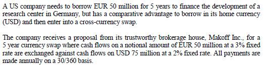 cross-currency-swap-0