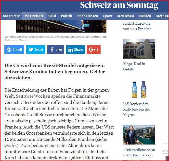 schweiz-am-sonntag-credit-suisse-kunden-ziehen-gelder-ab