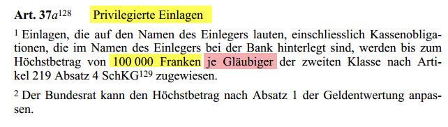 privilegierte-einlage-bankengesetz-100000-franken