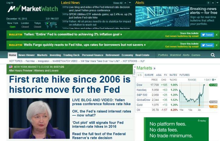 fed-rate-decision-2015-dec-16-2