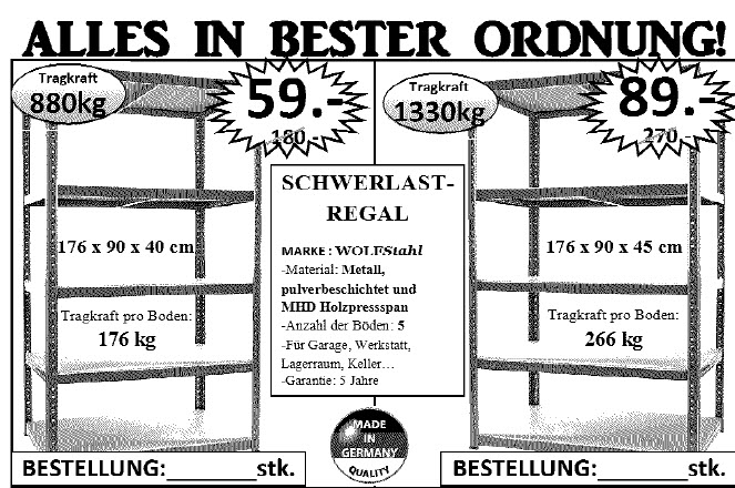 SNB_Swiss_Price_Level_3_Baumaterial
