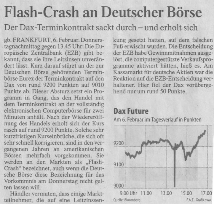 Flash-Crash-Dax-Future-February-6th-2014