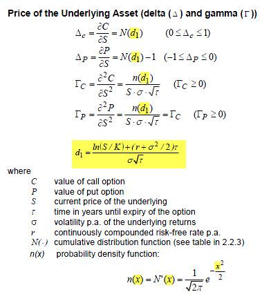 calculating-gamma-how-to-calculate-gamma