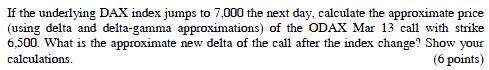 2-delta-gamma-approximation