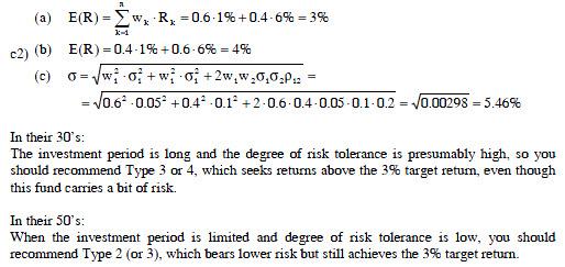 pension-fund-problem-2