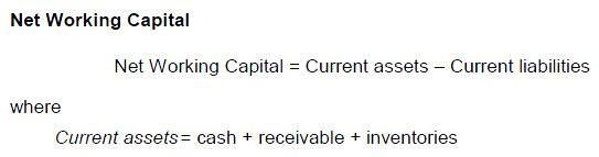 corp-finance-5