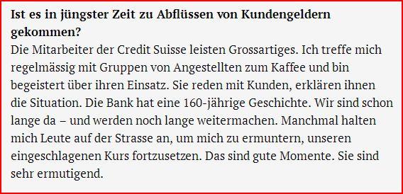 credit-suisse-tidjane