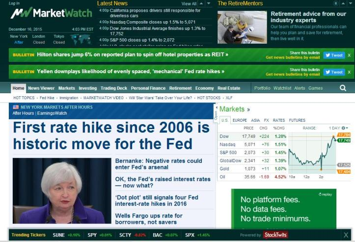 fed-rate-decision-2015-dec-16-3